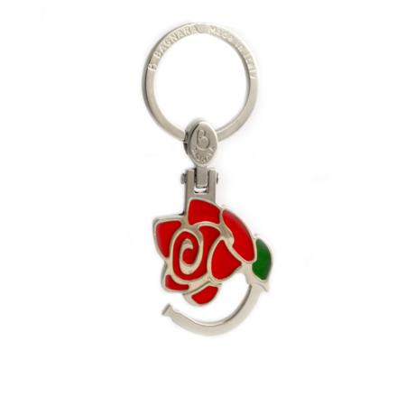 rose keyholder