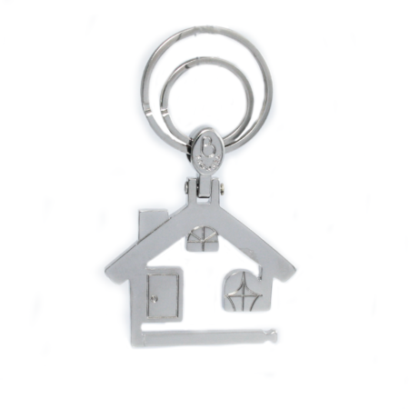 home-keyholder