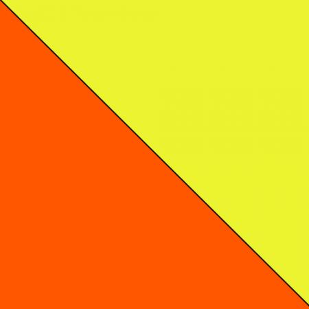 Arancio/Giallo