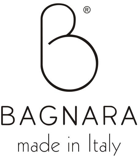 Bagnara Gioielli