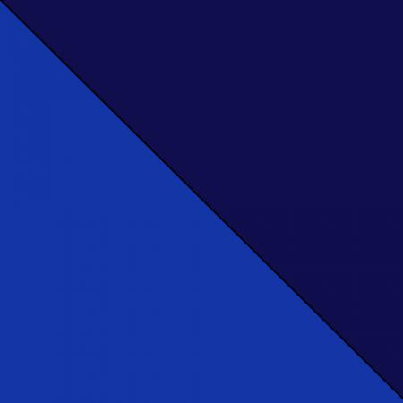 Blu/Blu Scuro