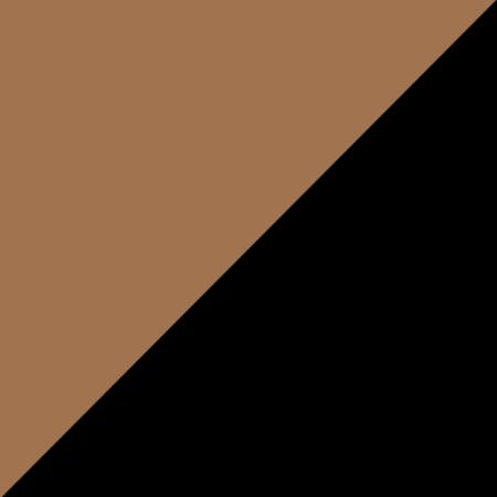 Caffè/Nero