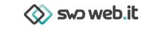 swd web