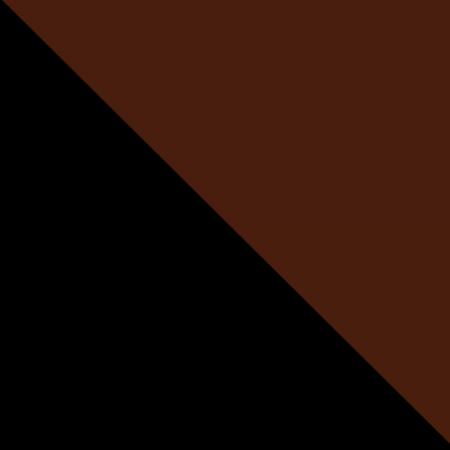 Nero/Marrone