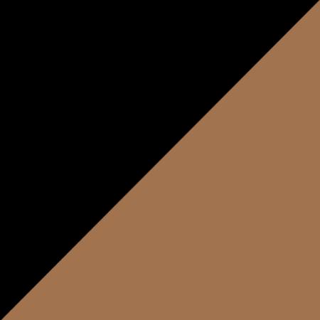 Nero/Caffè