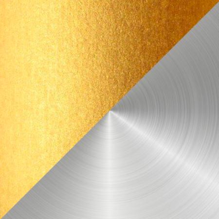 Oro/Acciao