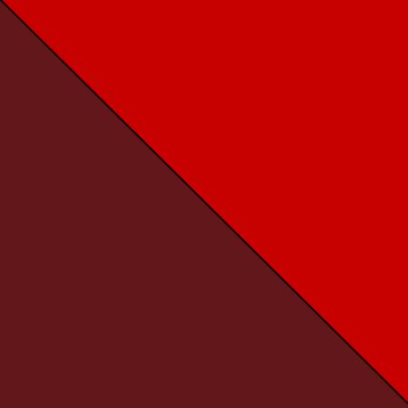 Rosso/Bordeaux